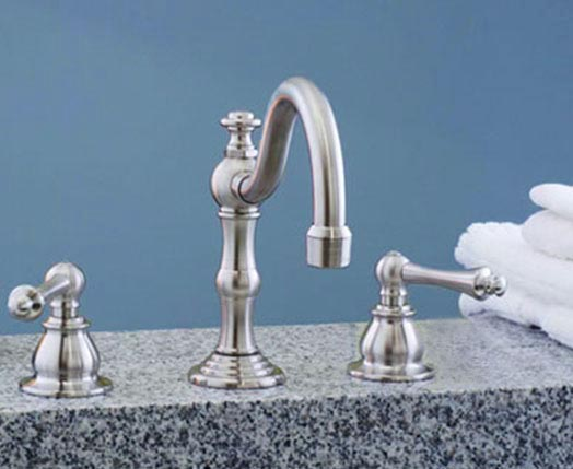 Chicago Faucet Shoppe Commercial Residential Taps Amp Parts